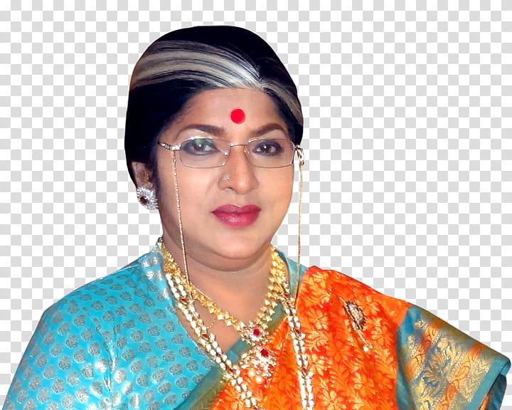 Hair, Mangamma Gari Manavaralu, Film, Telugu Language, Actor.