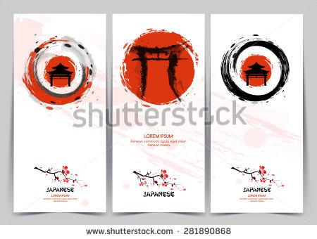 Lifestyle Japan Stock Vectors & Vector Clip Art.