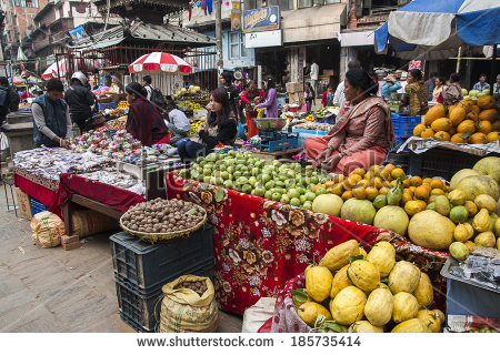 Traditional market free stock photos download (1,291 Free stock.