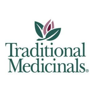 Traditional Medicinals on Vimeo.