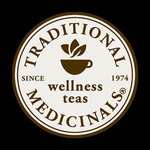 Traditional Medicinals® on Vimeo.