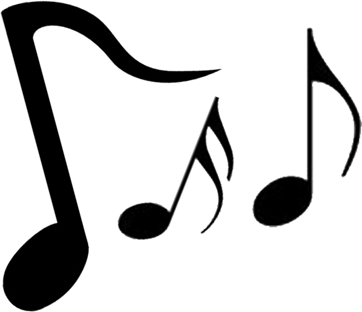 Music Instruments Clipart.