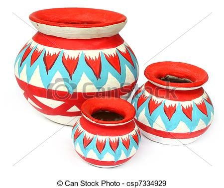 Pottery Stock Photo Images. 42,008 Pottery royalty free images and.