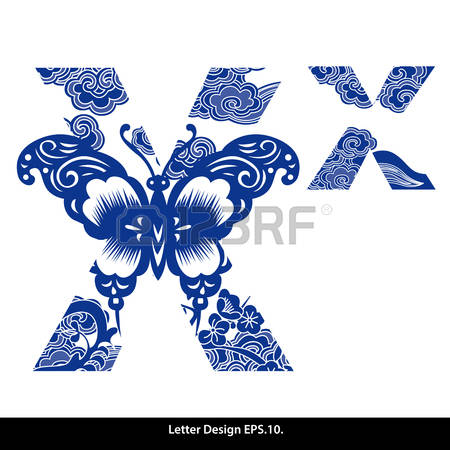 185,930 Traditional Style Stock Vector Illustration And Royalty.