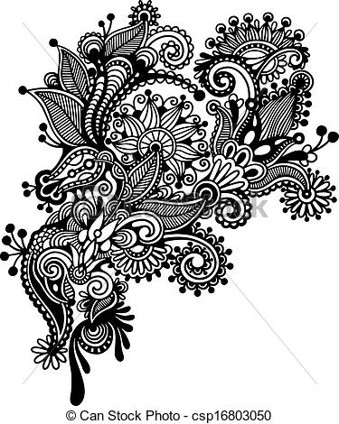 Traditional style Illustrations and Clip Art. 143,124 Traditional.