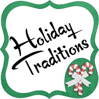 Traditions Clip Art.