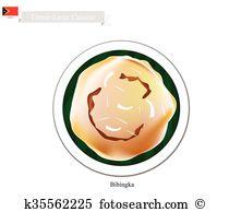 Clipart zwiebelkuchen.