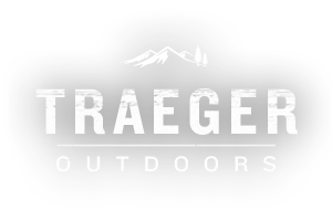 Traeger\'s Pro Team and Ambassadors.