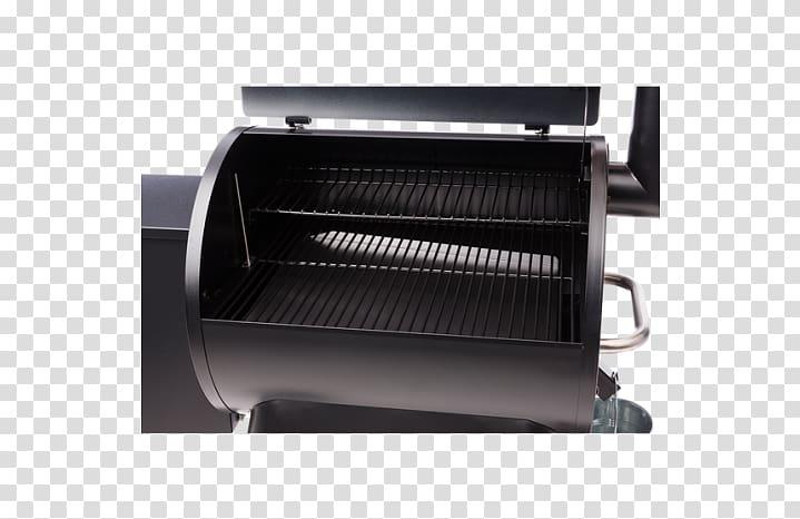 Barbecue Traeger Pro Series 22 TFB57 Pellet grill Pellet.