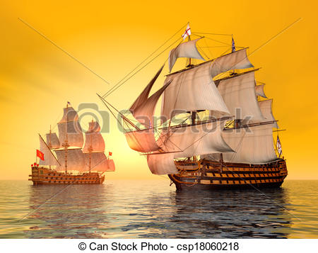 Trafalgar Illustrations and Clip Art. 56 Trafalgar royalty free.