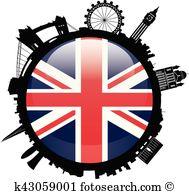 Trafalgar Clipart and Illustration. 23 trafalgar clip art vector.