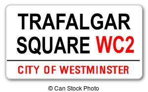 Trafalgar Illustrations and Clip Art. 56 Trafalgar royalty free.