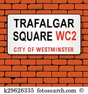 Trafalgar Clipart and Illustration. 23 trafalgar clip art vector.