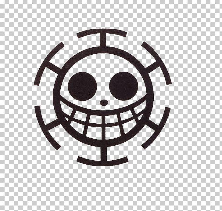 Trafalgar D. Water Law Monkey D. Luffy Usopp One Piece Nami.