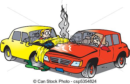 Accident Clip Art and Stock Illustrations. 33,292 Accident EPS.