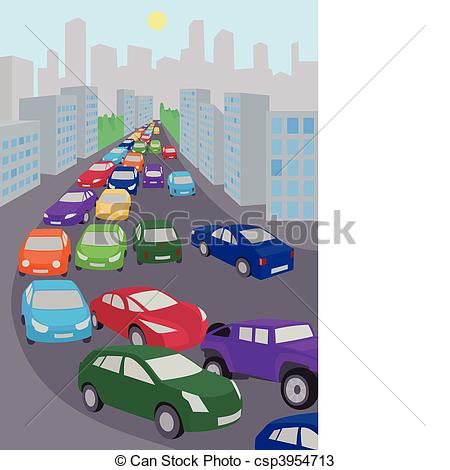 Traffic jam Images and Stock Photos. 5,637 Traffic jam photography.