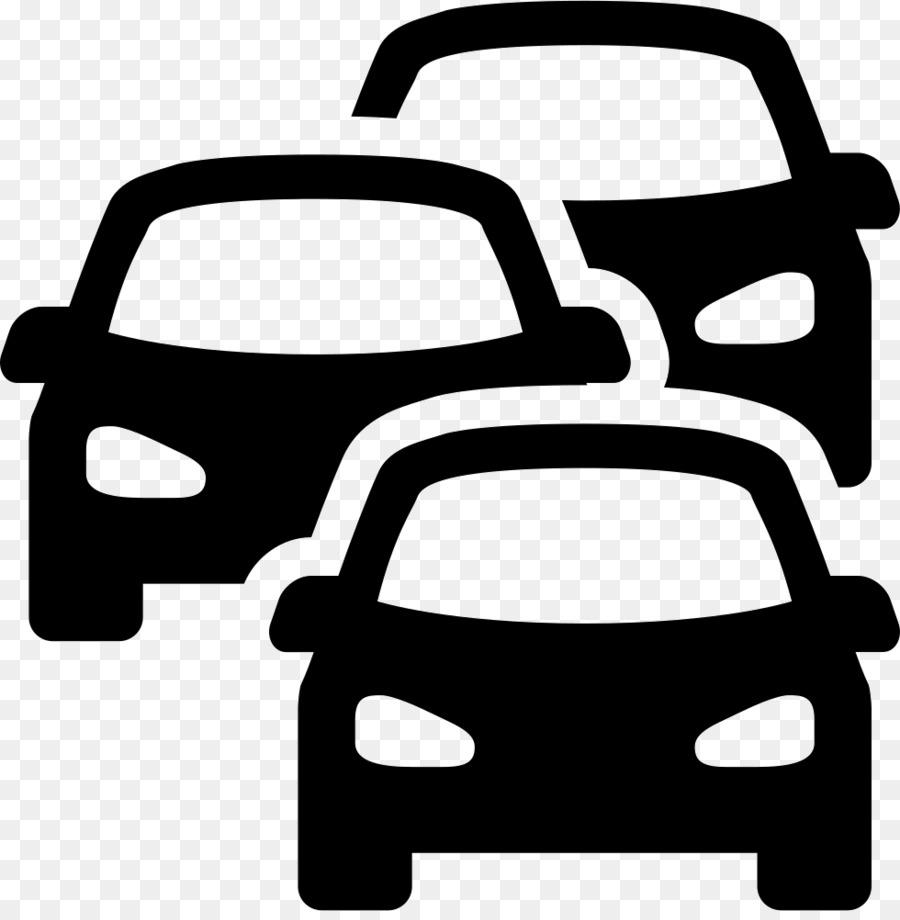 Traffic Light Cartoon clipart.