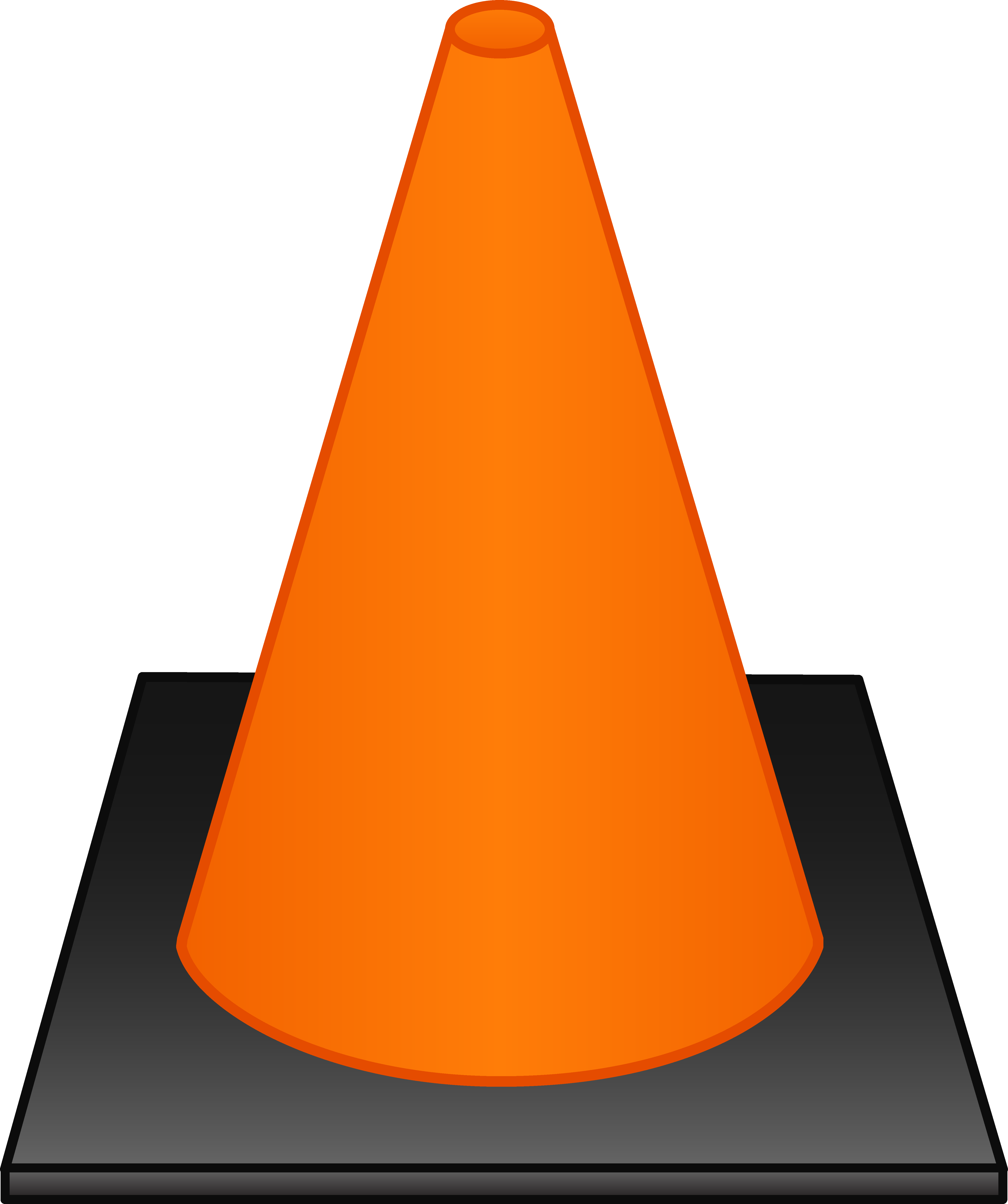 traffic cone clipart clipground traffic clipart png traffic clip art images free