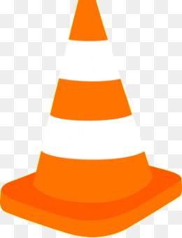 3099 Cone free clipart.