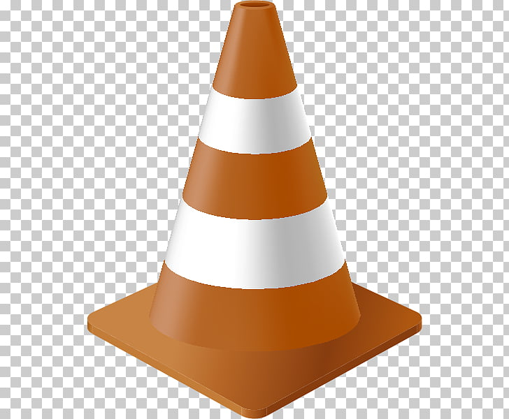 Traffic cone Road traffic safety, traffic PNG clipart.
