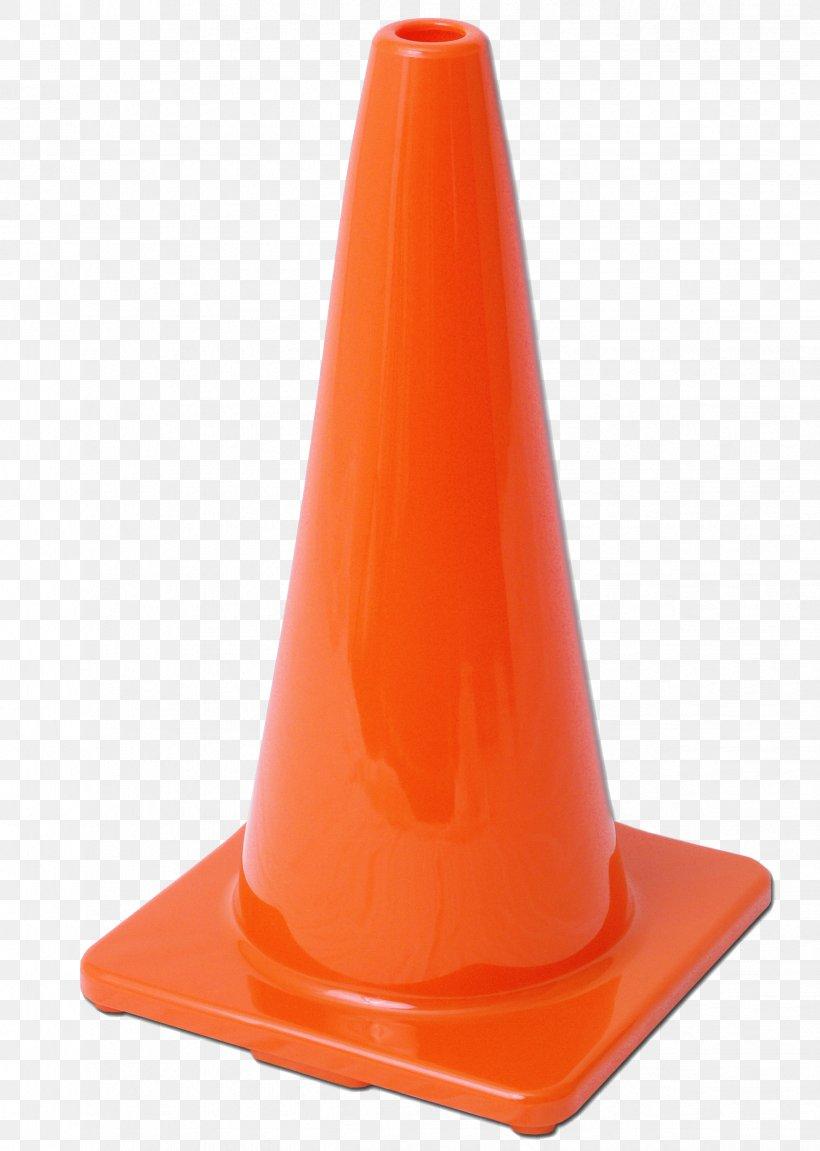 Traffic Cone Clip Art, PNG, 2448x3439px, Cone, Color.