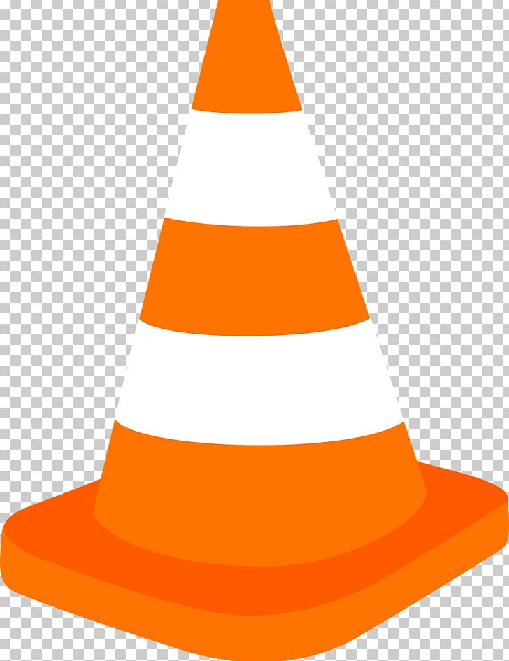 Traffic Cone PNG, Clipart, Boule, Clip Art, Cone, Conic.