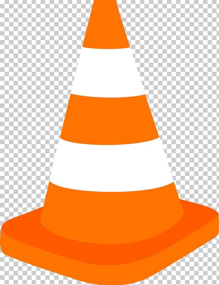 Traffic Cone PNG, Clipart, Boule, Clip Art, Cone, Conic.