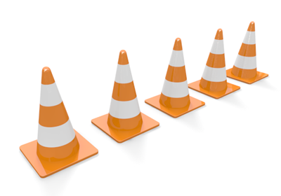 Traffic Control Clipart Clipground