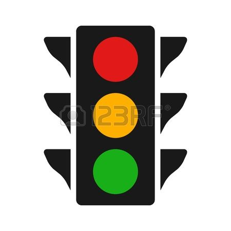 9,135 Traffic Control Stock Vector Illustration And Royalty Free.