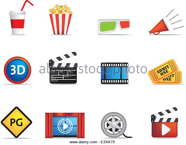 Movie Rating Stock Photos & Movie Rating Stock Images.