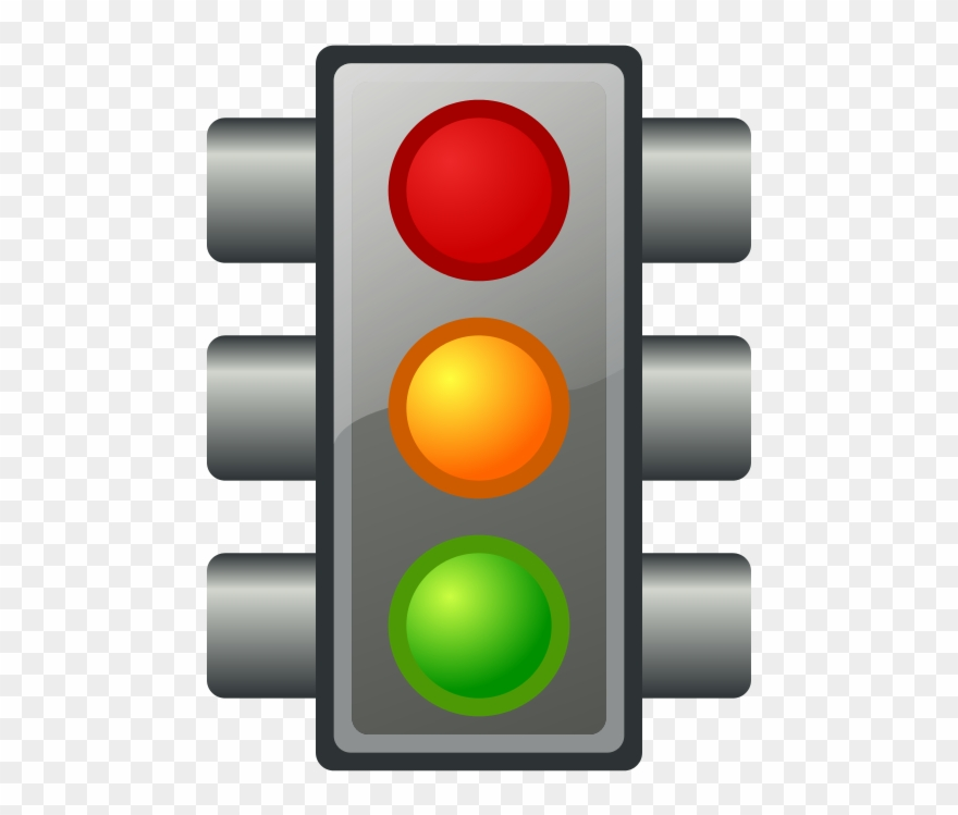 Stoplight Stop Light Clipart Free Download Clip Art.