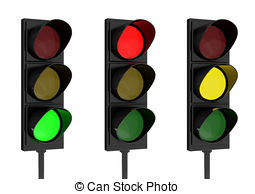 Traffic light Illustrations and Clip Art. 13,221 Traffic light.