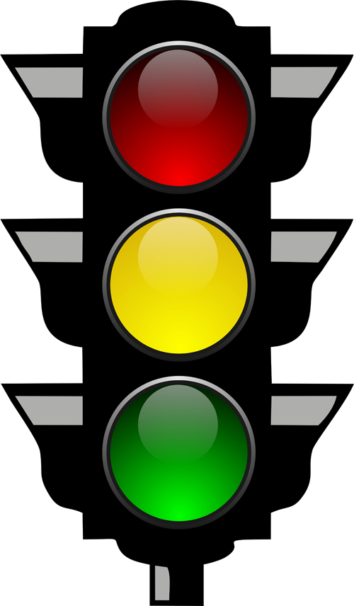 Traffic Light Clipart & Traffic Light Clip Art Images.