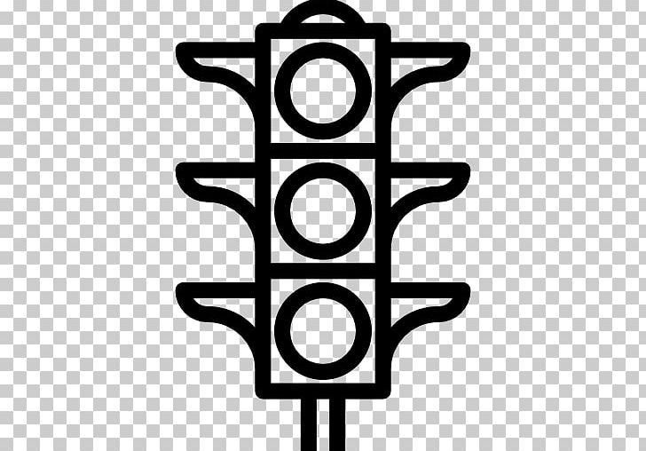 Traffic Light Traffic Sign PNG, Clipart, Angle, Black And.
