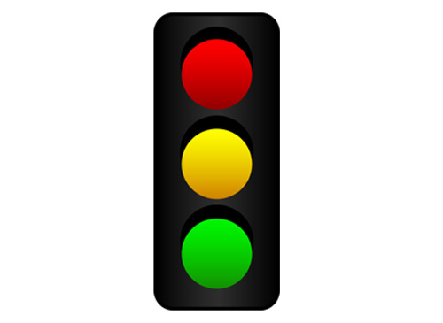 Free Traffic Light Cliparts, Download Free Clip Art, Free.
