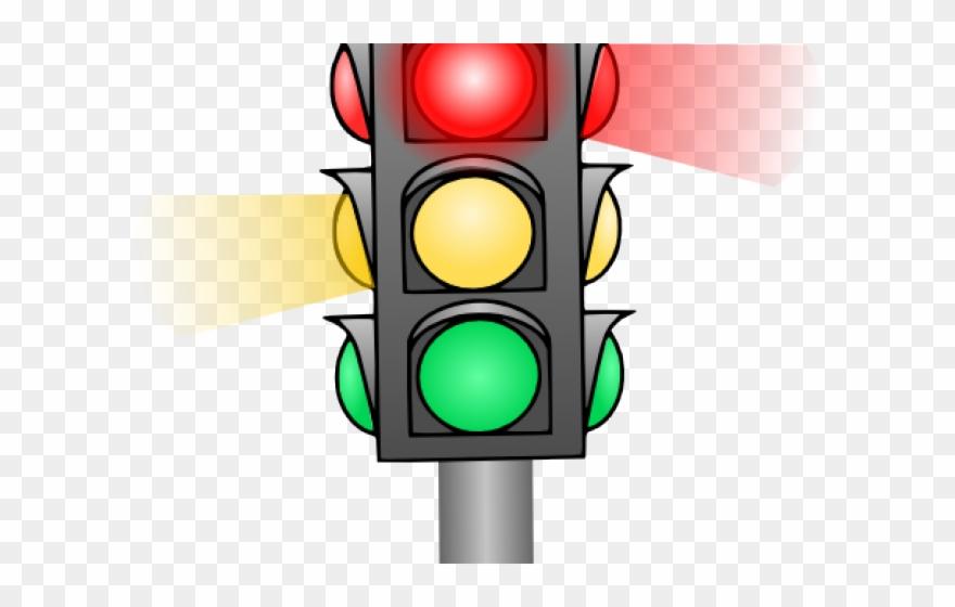 Traffic Light Clipart Lightclip Art.