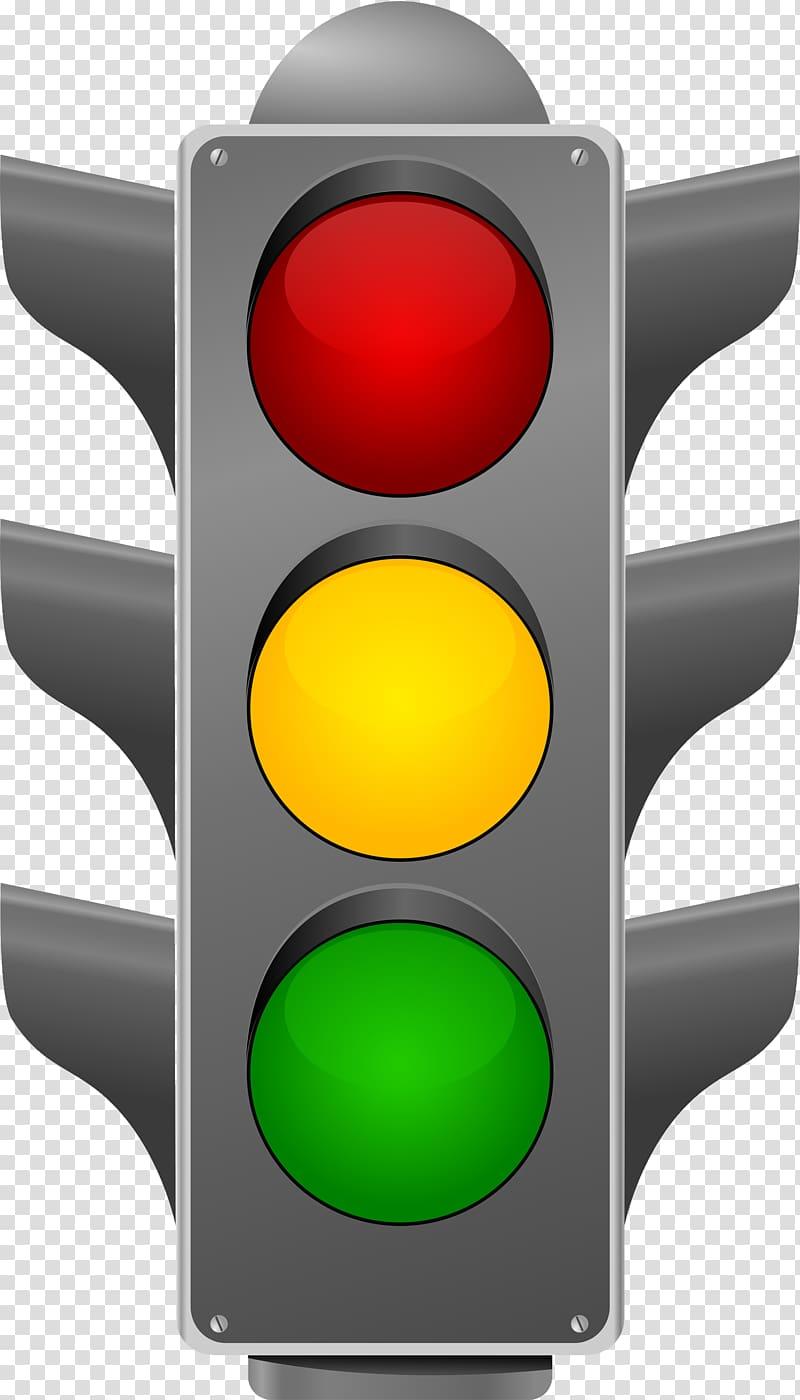 Traffic light illustration, Traffic light Icon , Traffic.