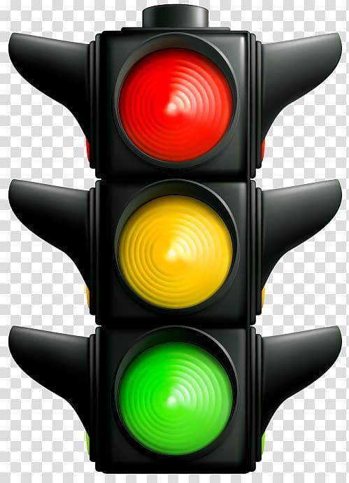 Traffic light Stop light party Road, traffic light.
