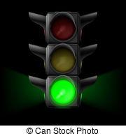 Traffic light Illustrations and Clip Art. 12,528 Traffic light.