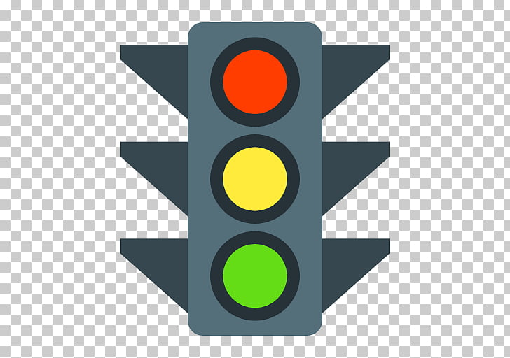 Computer Icons Traffic light Symbol, traffic light PNG.