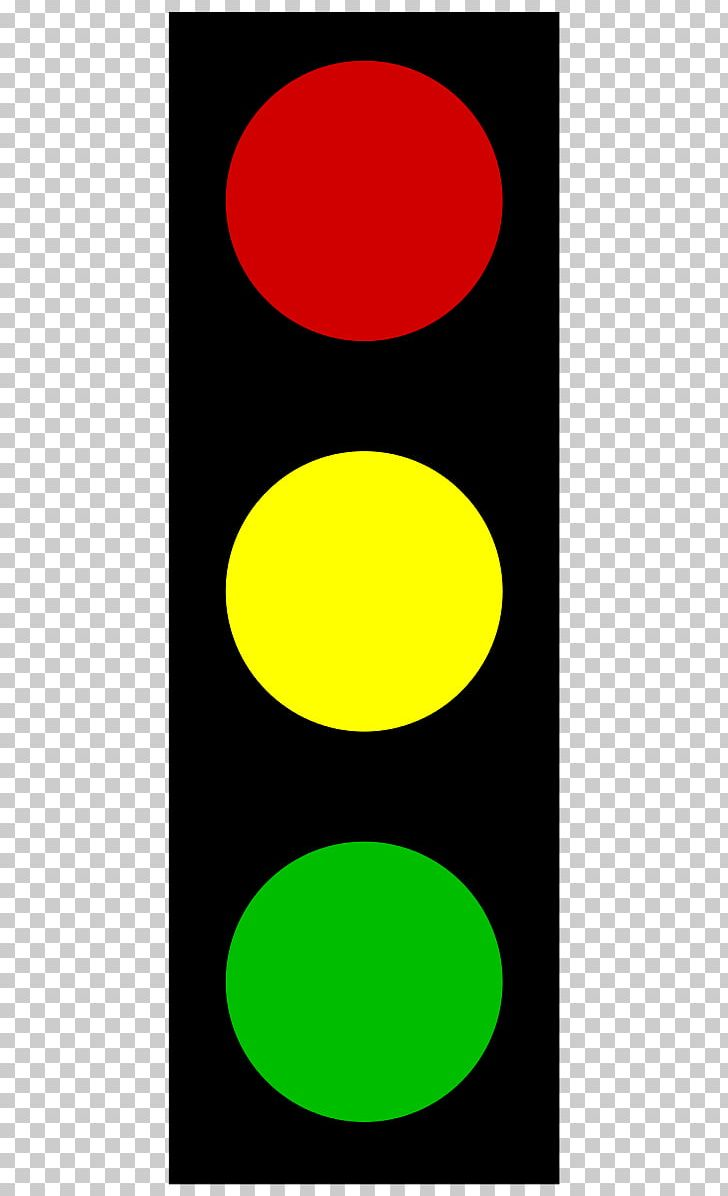 Traffic Light PNG, Clipart, Angle, Area, Circle, Computer.