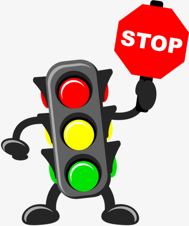 Traffic Light Clipart at GetDrawings.com.