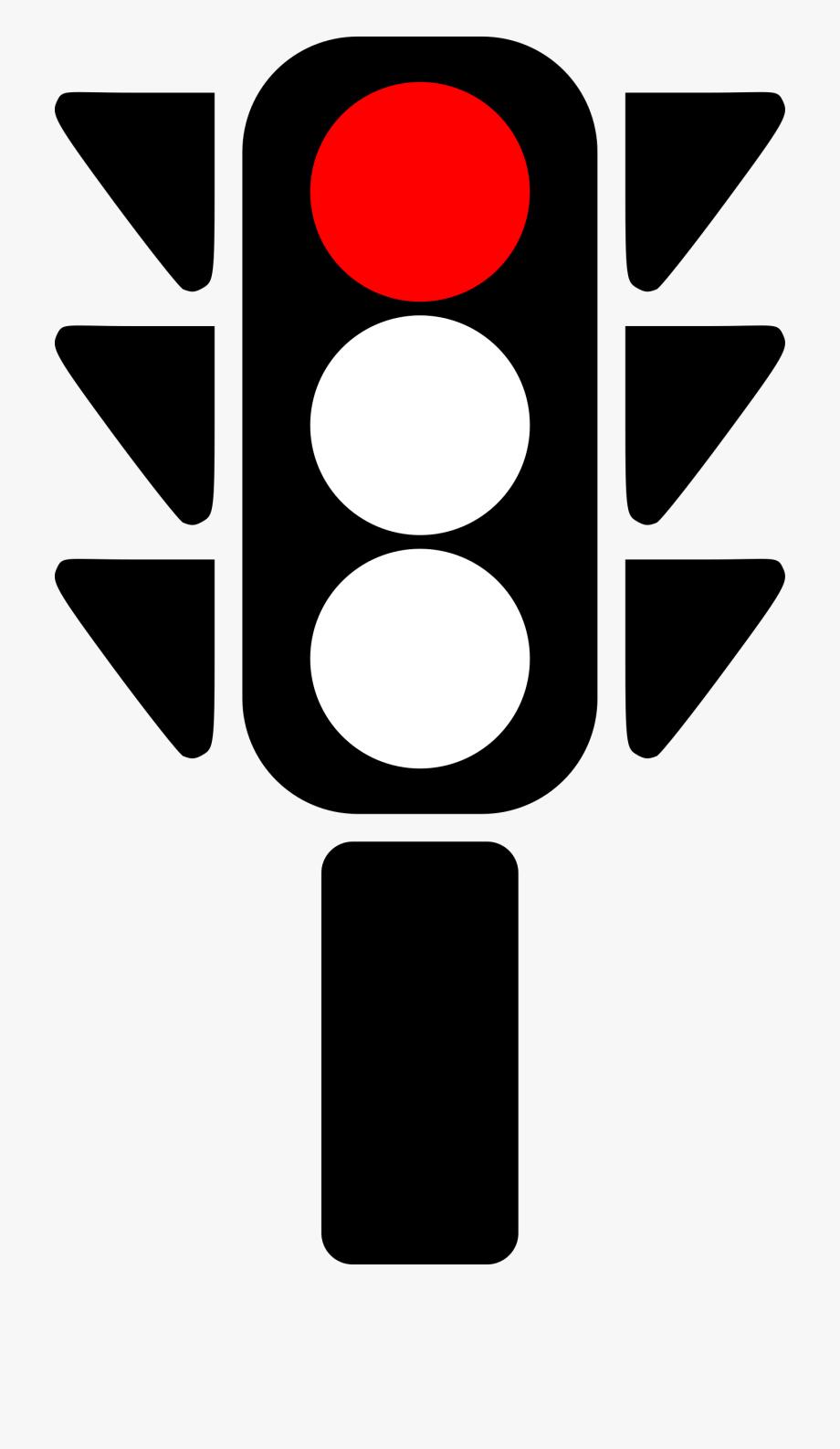 Stop Light Vector at Vectorified.com.