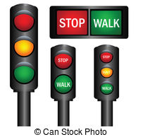 Traffic management Clipart Vector and Illustration. 1,369 Traffic.