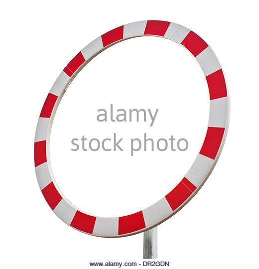 Traffic Mirror Stock Photos & Traffic Mirror Stock Images.
