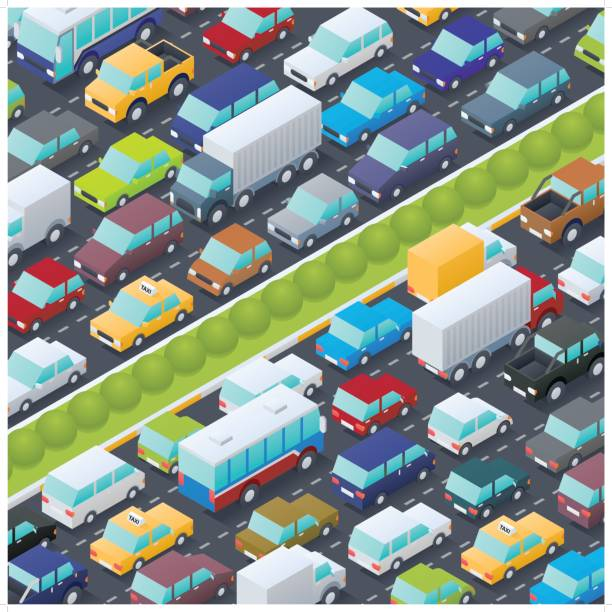 Traffic clipart 3 » Clipart Station.