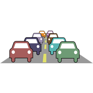 Traffic Jam clipart, cliparts of Traffic Jam free download.