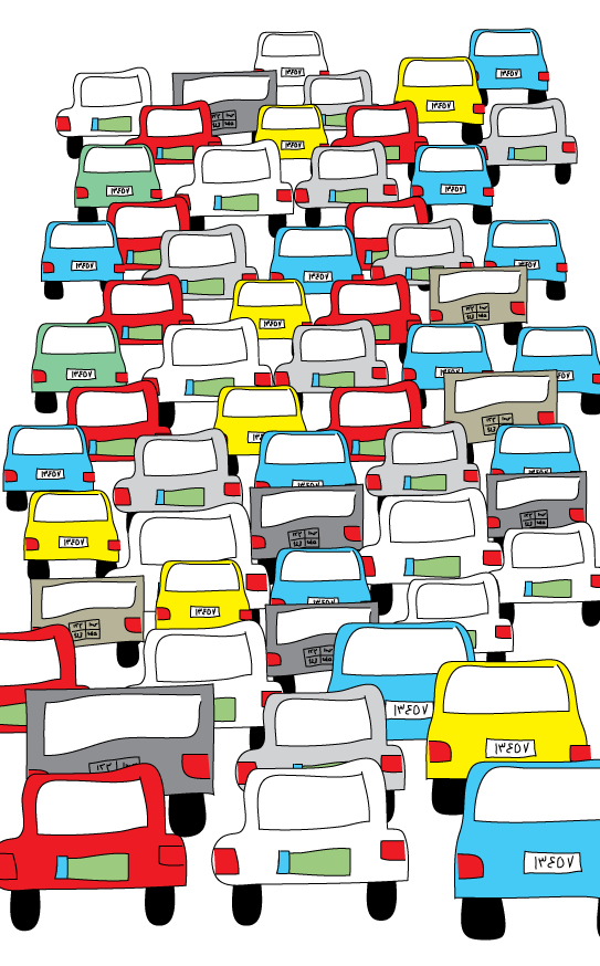 Traffic Png (99+ images in Collection) Page 2.