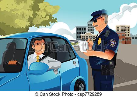 Policeman Stock Illustrations. 6,140 Policeman clip art images and.