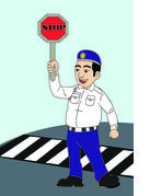Traffic police Illustrations and Clip Art. 3,299 Traffic police.